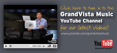 GV You Tube